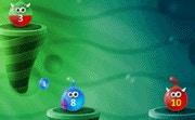 JellyGo
