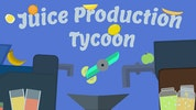 Juice Production Tycoon