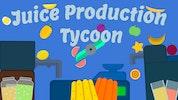 Juice Production Tycoon