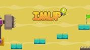 Jump Boy - I'm Up