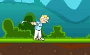 Just Golf