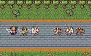 Karta Quest: Chapter 1