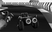 Kart Racer