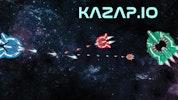 Kazap.io