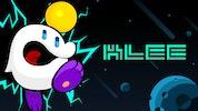 Klee: Spacetime Cleaners