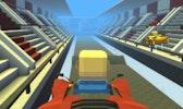 Kogama: World Racing
