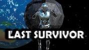 Last Survivor