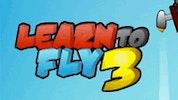 Learn 2 Flyspiter Games