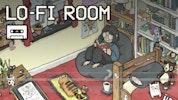 Lofi Room