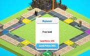 Jogar Lost City of Dragons Gratis Online