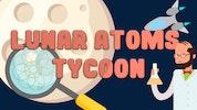Lunar Atoms Tycoon