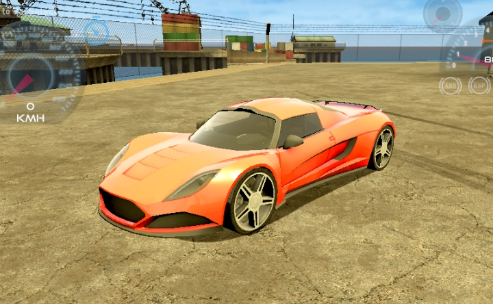 crazy car games online play free