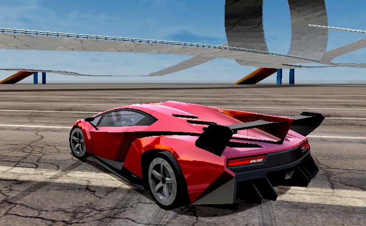 Car Games - Play Car Games on CrazyGames