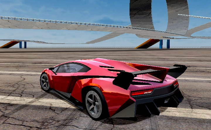 Image result for madalin stunt cars 2