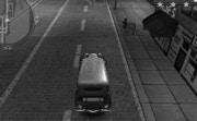 Mafia Driver: Omerta