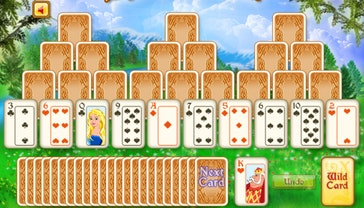 Puzzle Games Play Puzzle Games On Crazygames