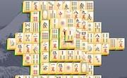 Mahjong Classic Webgl