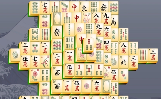 free online mahjong games no download required