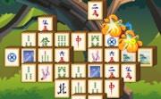 Mahjong Wizard