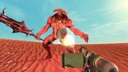 Masked Forces 2: Demonic Invasion