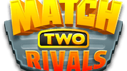 Match Two Rivals