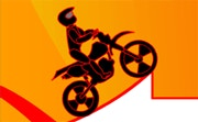 Max Dirt Bike 3 - Play Max Dirt Bike 3 on Crazy Games