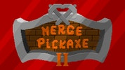Merge Pickaxe 2