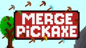 Merge Pickaxe