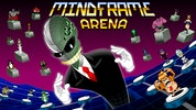 Mindframe Arena