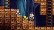 Miners' Adventure