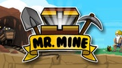 Mr. Mine