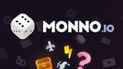 Monno.io
