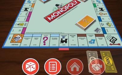 Monopoly (.io)
