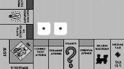 Monopoly Idle