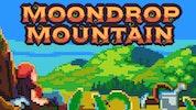 Moondrop Mountain