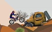 Motorcycle games free games at soogames. Net.