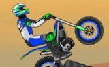 Moto trial fest 2 download www. Easfitdikardfemoka. Ml.