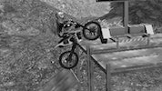 Moto Trials: Industrial