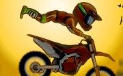 Moto X3M – Click Jogos