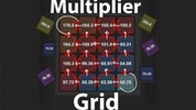 Multiplier Grid