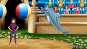 My Dolphin Show 5