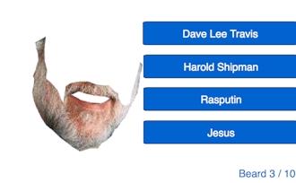 Awesome Name That Beard Play Name That Beard On Crazy Games Schematic Wiring Diagrams Phreekkolirunnerswayorg
