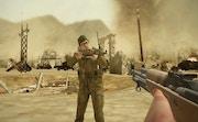 Nam - The Resistance War