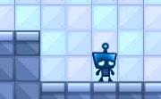 Nervous Bot
