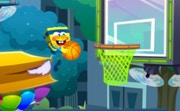 Giochi di Cartoon Network
