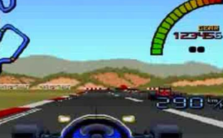Download Bike road rash game racing game