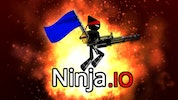Ninja.io