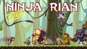 Ninja Rian