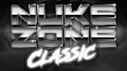 Nuke Zone