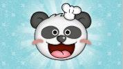 Panda Clicker